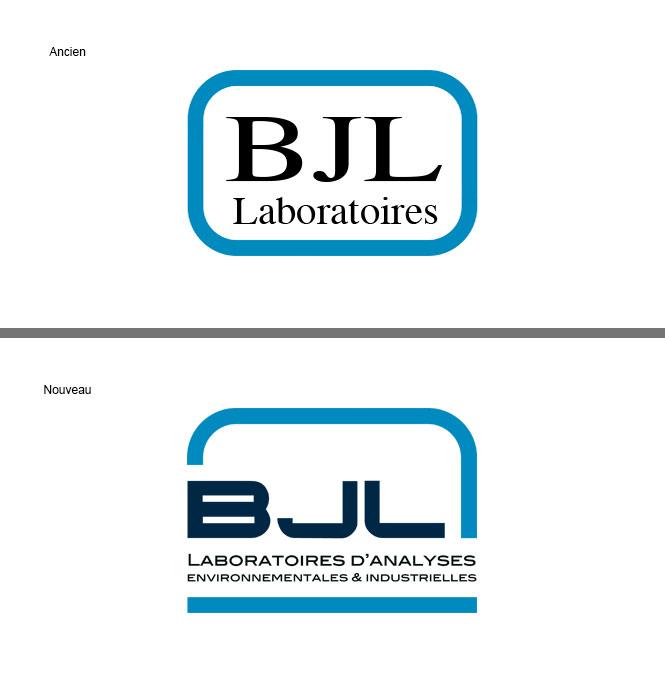 BJL Laboratoires d'analyses environnementales et industrielles